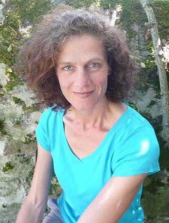 Lotussy Centre de Ressourcement - Doris Huber Huber